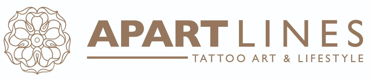 Tattoos en permanente make up